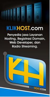 Klikhost.com