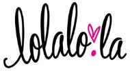 Logo Lolalo.la