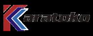 Logo Karatoko