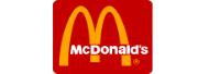 Promo McDonalds