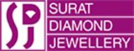 Diskon SuratDiamond-jewellery