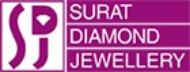 Logo SuratDiamond-jewellery