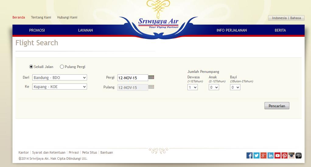 Sriwijaya_Air LOGO2