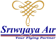 Logo Sriwijaya Air
