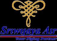 Sriwijaya Air