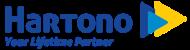 hartonoelektronika.com