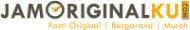 Logo Jamoriginalku.com