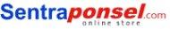 Logo Sentraponsel.com
