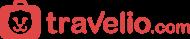 Logo Travelio.com