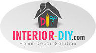 Logo INTERIOR-DIY