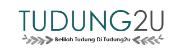Logo TUDUNG2U