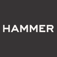 Diskon Hammer – Clothing