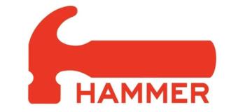Diskon Hammer – Clothing