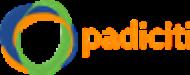 Logo Padiciti