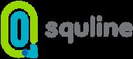 Logo Squline