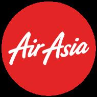 Promo AirAsia Indonesia