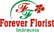Voucher Forever Florist Indonesia