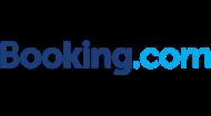 Promo Booking.com Terbaru