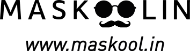 Logo Maskool.in
