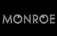 Voucher Monroe Shop