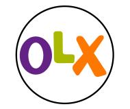 Promo OLX Indonesia