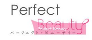 Kode Voucher Perfect Beauty Shop