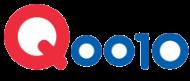 Kupon Qoo10 Indonesia