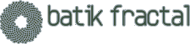 Promo Batik Fractal