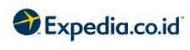 Kode Voucher Expedia Indonesia