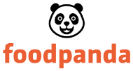 Logo Food Panda