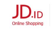 Logo JD.id