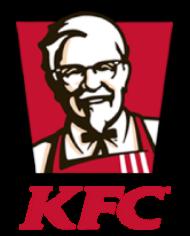 Logo KFCKU
