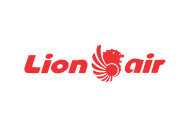 Lion Air Promo Hari Ini