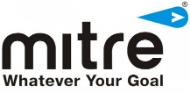 Logo Mitre