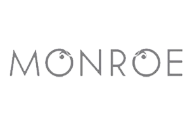 Logo Monroe Shop