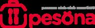 Logo Pesona Nusantara
