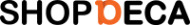 Logo Shopdeca