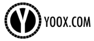 Voucher Yoox Indonesia