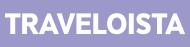 Promo Traveloista Paket Wisata Murah