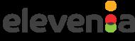 Elevenia Promo: Voucher Diskon