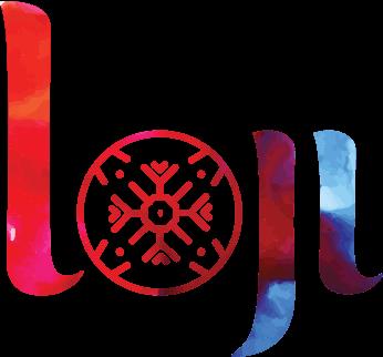 Logo Batikloji