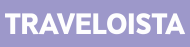 Logo Traveloista