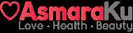 Logo AsmaraKu.Com