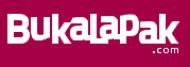 BukaLapak.com