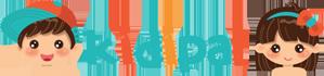 Logo Kidipal