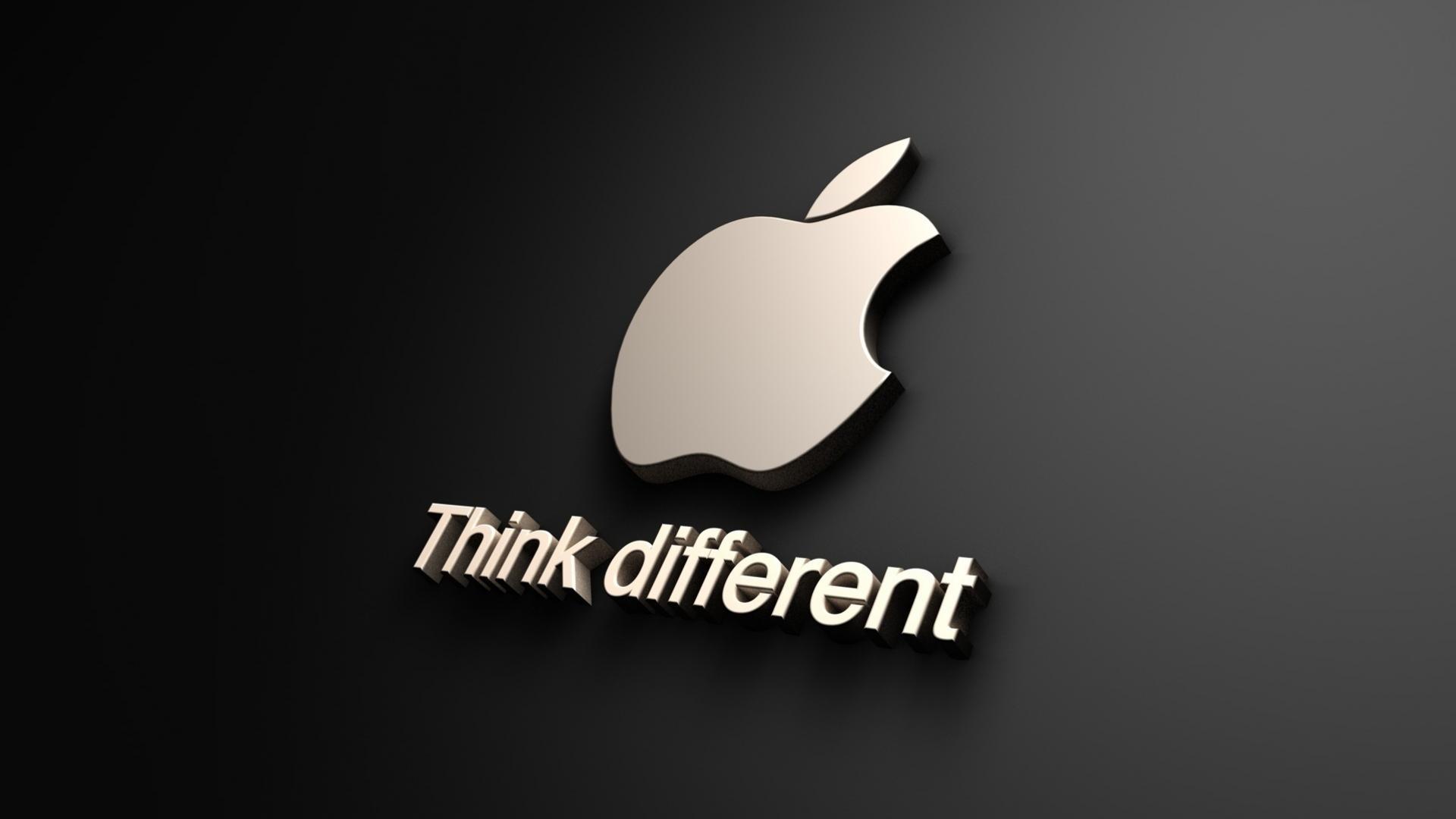 Kode voucher promo Apple Indonesia diskon hingga 90%! temukan kuponnya hanya di DiskonAja