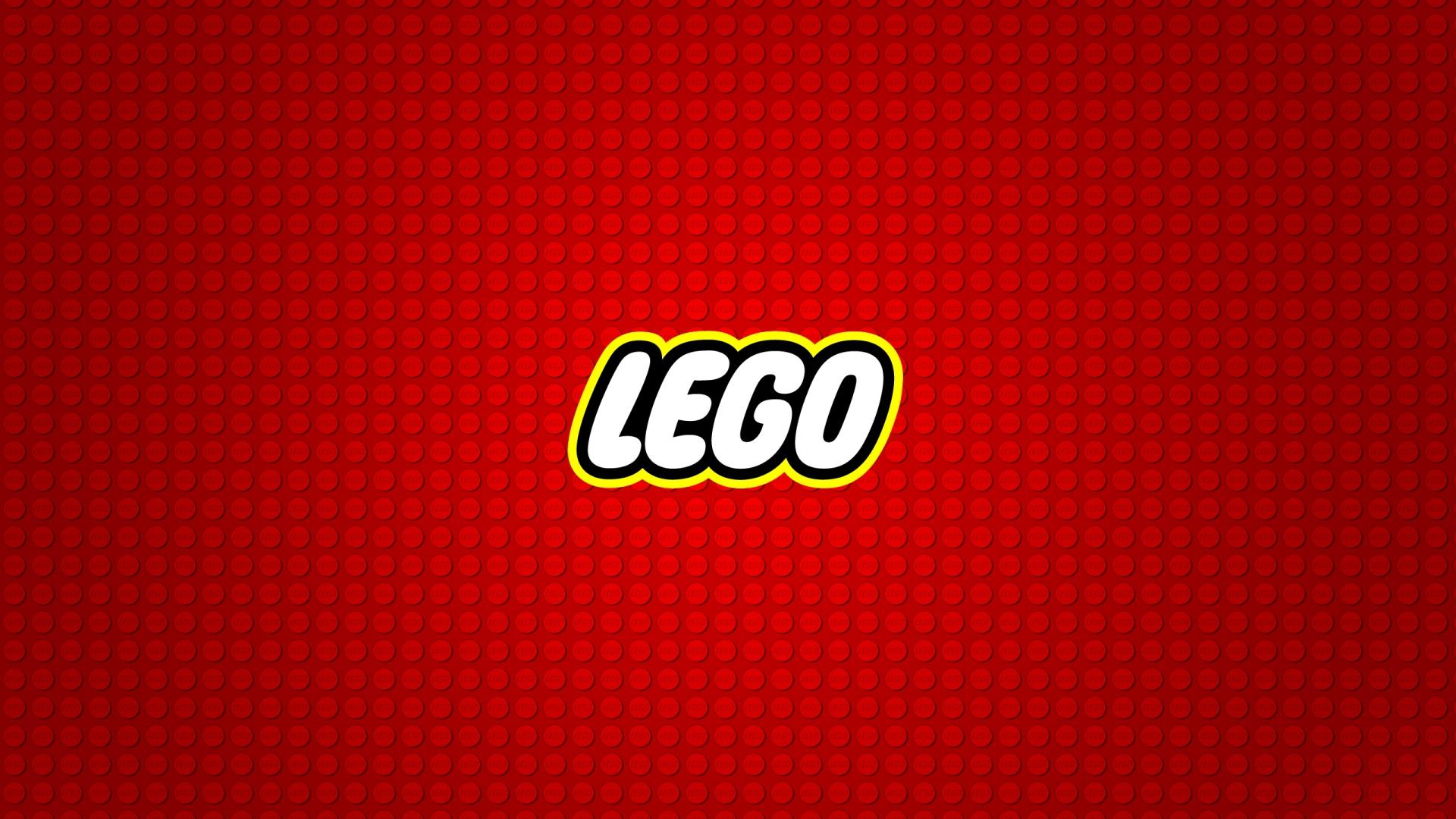 Dapatkan kode voucher lego Indonesia untuk mendapatkan diskon ekstra! Cek promo kuponnya di DiskonAja