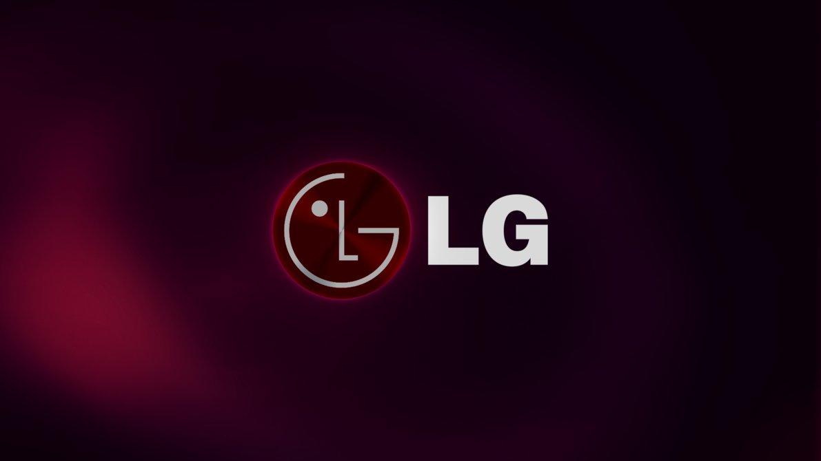 Harga LG Indonesia