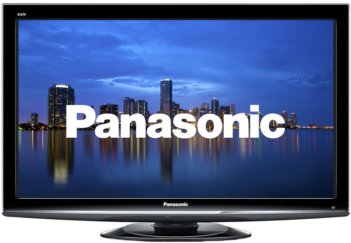 Harga TV Panasonic Indonesia