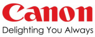 Kode Voucher Canon Indonesia